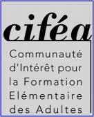 logo CIFEA