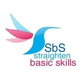Logo SBS Kopie